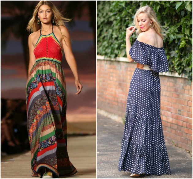 Maxi Dress Collage.jpg