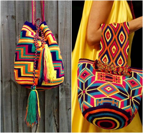 Wayuu bags Collage.jpg